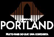 Portland-Logo-branco2