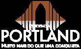 Portland-Logo-branco4