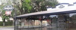 Bar Jabuti