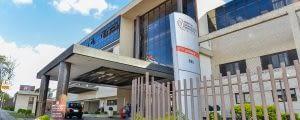 Hospital Constantini